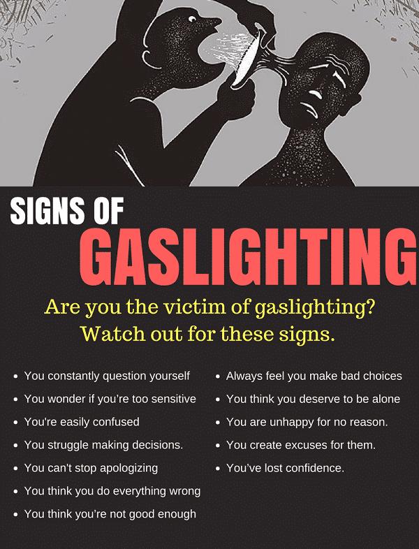 signs-of-gaslighting